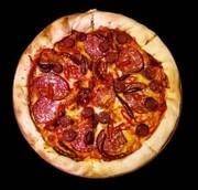 Заказать пиццу на дом бесплатная доставка