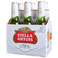 Доставка пива недорого
