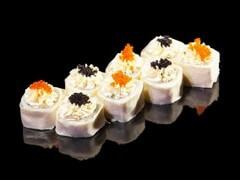 Заказать суши цена в Запорожье